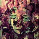 BAD ACTOR Portrait Of Finality album cover