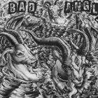 BAD ANGLE Bad Angle album cover