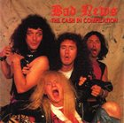 BAD NEWS The Cash in Compilation album cover