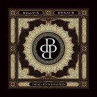 BALANCE BREACH Dead End Diaries album cover