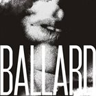 BALLARD 2017 Demo album cover