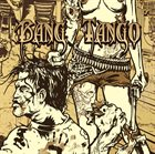BANG TANGO Pistol Whipped In The Bible Belt album cover