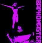 BAPHOMASTER Demo album cover