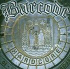 BARCODE Hardcore album cover