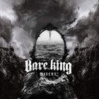 BARE KING Misery album cover
