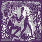 BAREBONES Barebones / Boris album cover