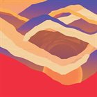 BARREN HEIR Sunshine / Tracing Light album cover