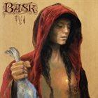 BASK III album cover