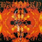 BATHORY Katalog album cover