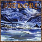 BATHORY — Nordland I album cover