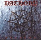 BATHORY Octagon album cover