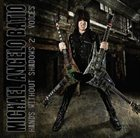 MICHAEL ANGELO BATIO Hands Without Shadows 2: Voices album cover