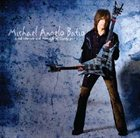 MICHAEL ANGELO BATIO Lucid Intervals and Moments of Clarity, Part 2 album cover