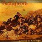 BATTLESWORD Failing in Triumph album cover