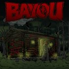 BAYOU Bayou album cover