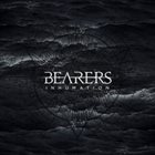BEARERS Inhumation album cover