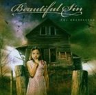 BEAUTIFUL SIN The Unexpected album cover
