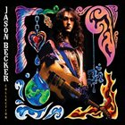 JASON BECKER Collection album cover