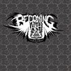 BECOMING AKH Demo 2012 album cover