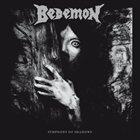 BEDEMON — Symphony of Shadows album cover