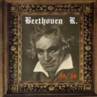 BEETHOVEN R. Ja, ja album cover
