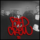 BEG FOR DEATH BFD Crew album cover