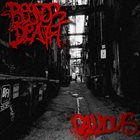 BEG FOR DEATH Callous album cover