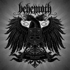 BEHEMOTH Abyssus Abyssum Invocat album cover