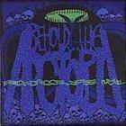 BEHOLD... THE ARCTOPUS Arctopocalypse Now... Warmageddon Later album cover