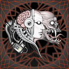BEHOLD... THE ARCTOPUS Cognitive Emancipation album cover