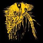 BEHOLD... THE ARCTOPUS Nano-Nucleonic Cyborg Summoning album cover