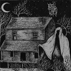 BELL WITCH Longing album cover