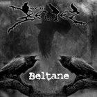 BELTEZ Beltane album cover