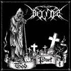 BELTEZ Tod: Part 1 album cover