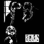 BELUS Demo MMXV album cover