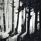 BELUS Deserted album cover