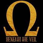BENEATH THE VEIL Omega album cover