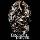 BENEATH THE VEIL The Movement album cover