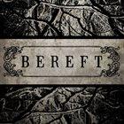 BEREFT (WI) Demo album cover
