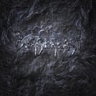 BERSEREAST Bersereast album cover