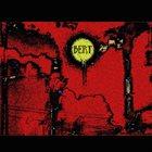 BERT Bert album cover
