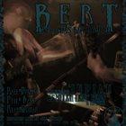 BERT Live At Mac's Bar 06-01-11 album cover