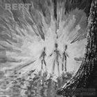 BERT Return To The Electric Church album cover