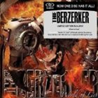 THE BERZERKER World of Lies album cover