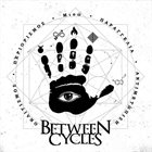 BETWEEN CYCLES Between Cycles album cover