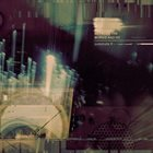 BETWEEN THE BURIED AND ME Automata II album cover