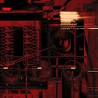 BETWEEN THE BURIED AND ME Automata I album cover