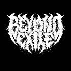 BEYOND EXILE Immortal Demo album cover