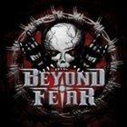 BEYOND FEAR Beyond Fear album cover