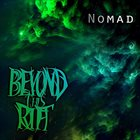 BEYOND THIS RIFT Nomad album cover